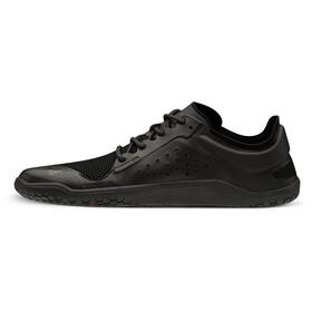 Vivobarefoot Primus Lite II Shoes Men, obsidian